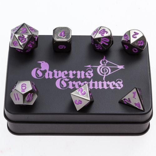 purple dice.jpg
