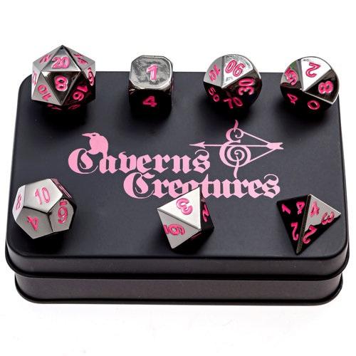 pink dice.jpg