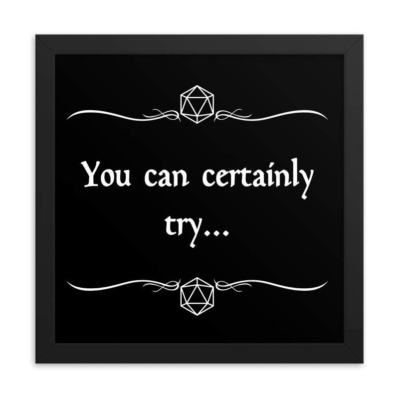 you can certainly try.jpg