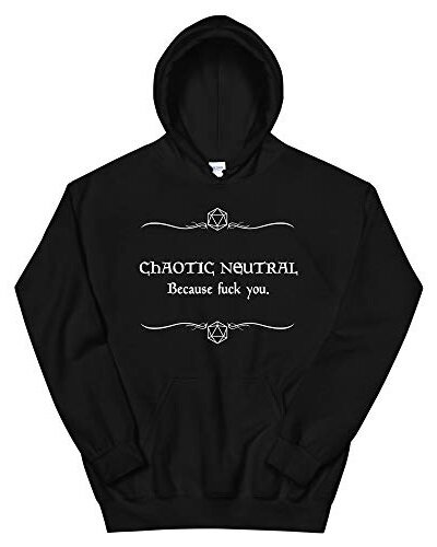 chaotic neutral because fuck you.jpg
