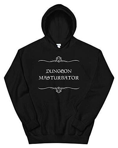 dungeon masturbator.jpg