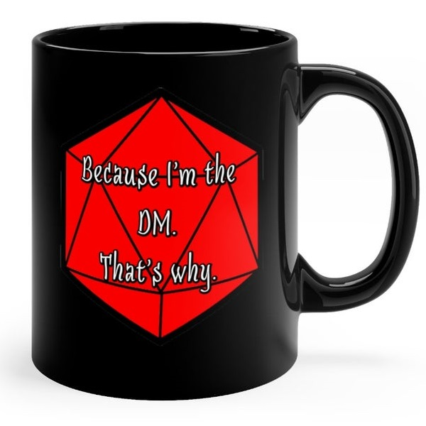 1 because i'm the dm that's why.jpg