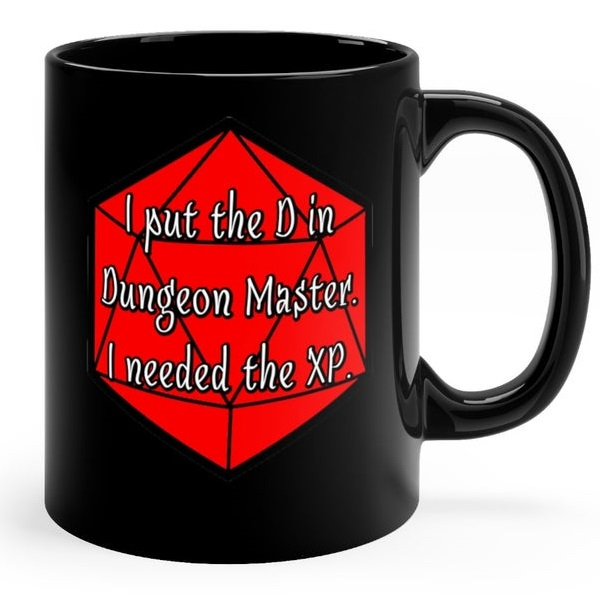 1 i put the d in dungeon master i needed the xp.jpg
