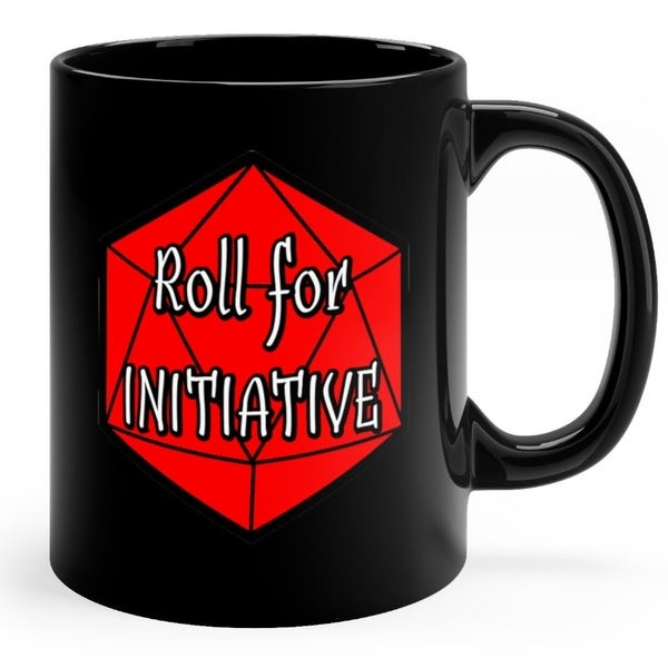 1 roll for initiative.jpg