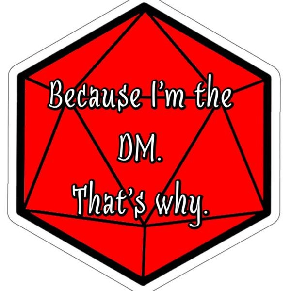 because i'm the dm that's why.jpg