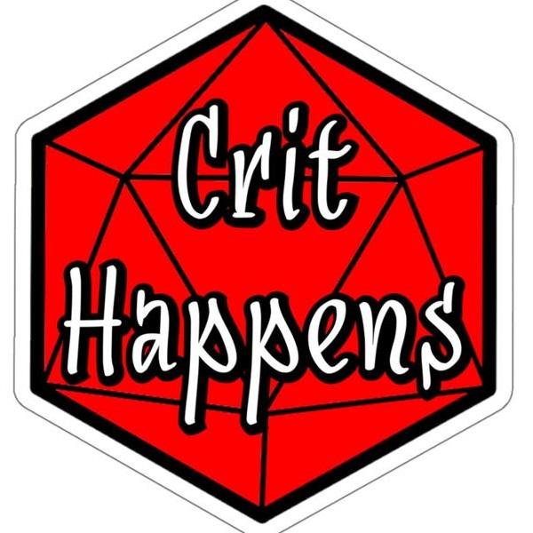 crit happens.jpg