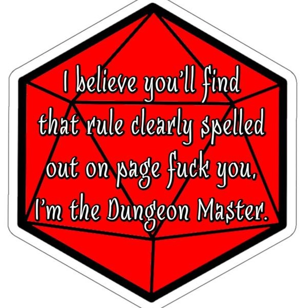 page fuck you i'm the dungeon master.jpg