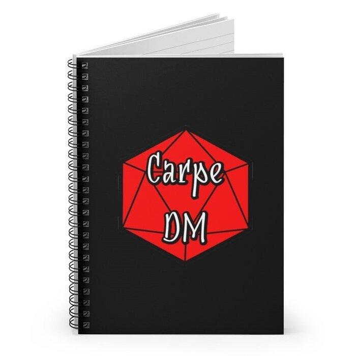 carpe dm.jpg