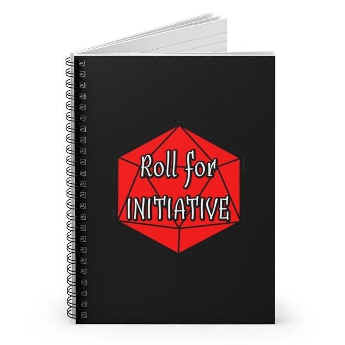 roll for initiative.jpg