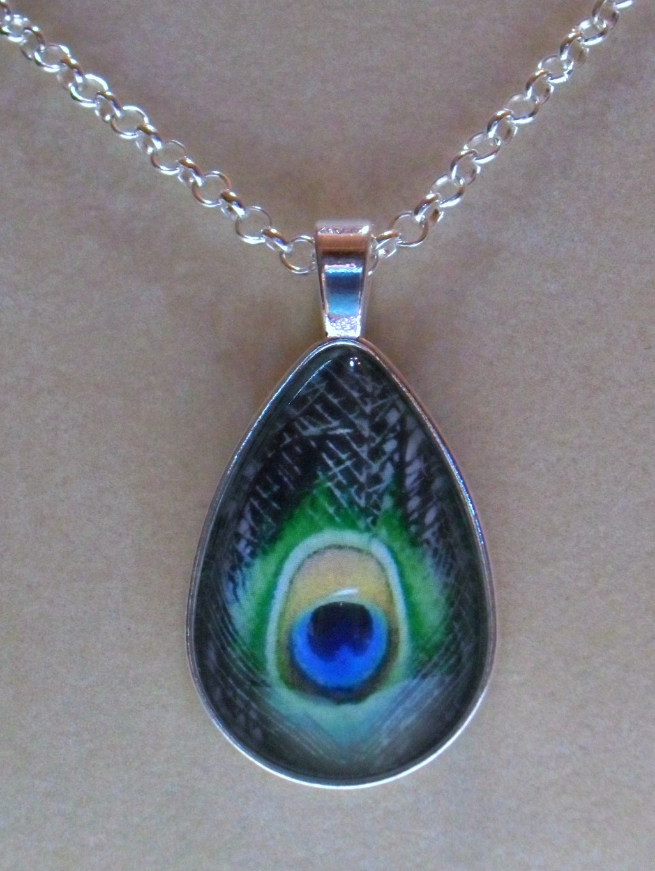 Olivia P. Jewelry Designs