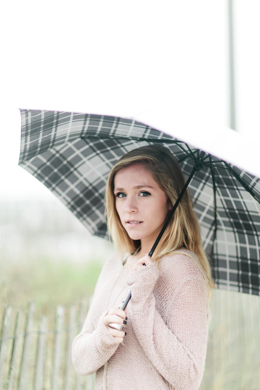 Emily Kennicutt_058.jpg