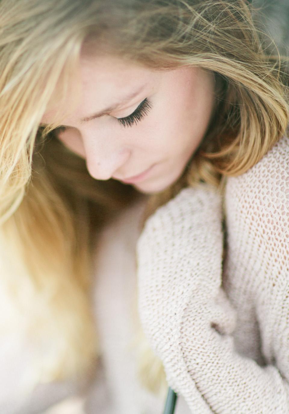 Emily Kennicutt_068.jpg