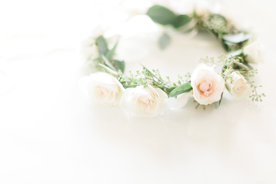 A+V Wedding_057.jpg
