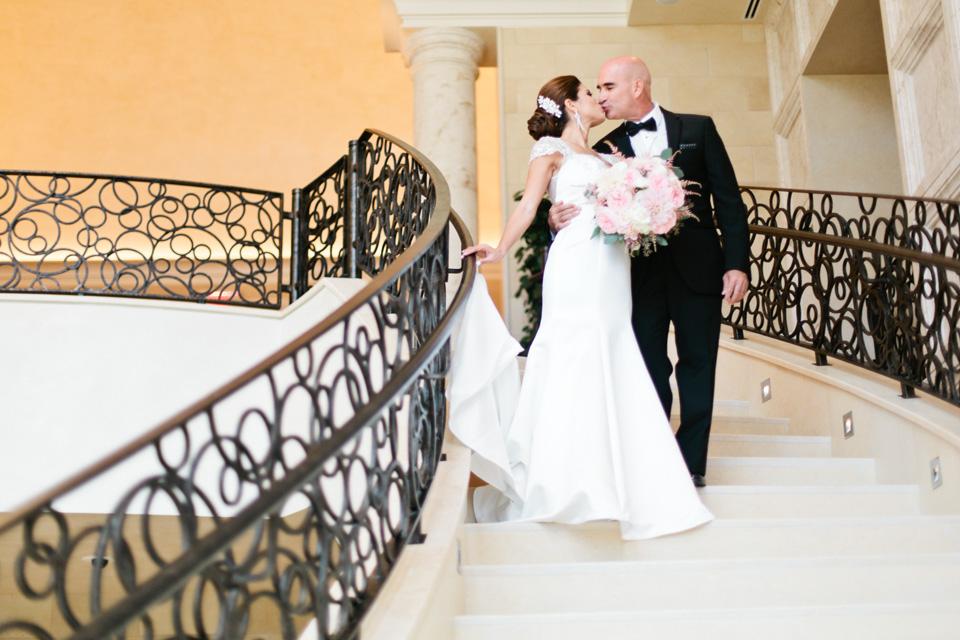A+V Wedding_185.jpg