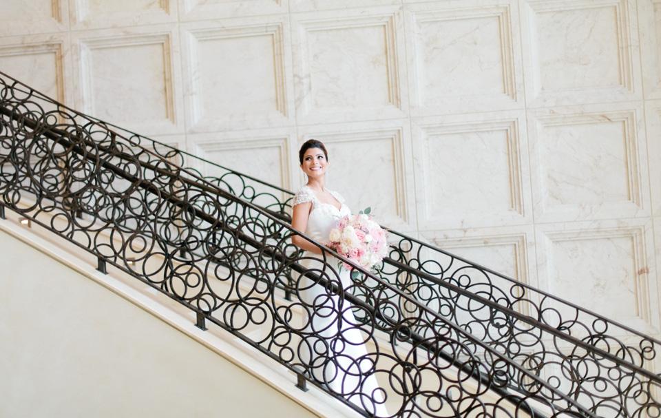 A+V Wedding_207.jpg