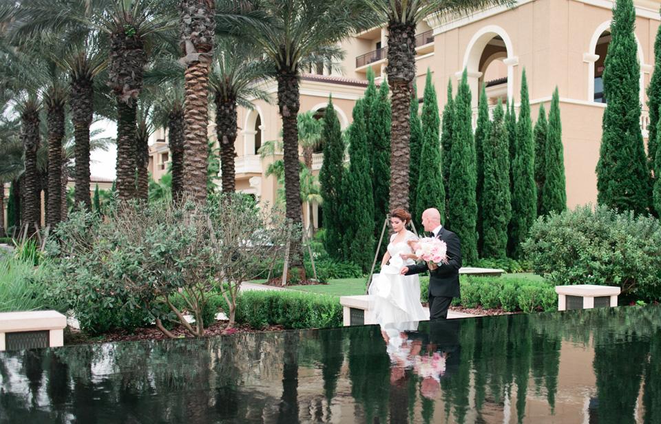 A+V Wedding_233.jpg