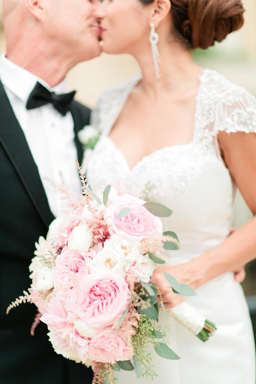 A+V Wedding_241.jpg