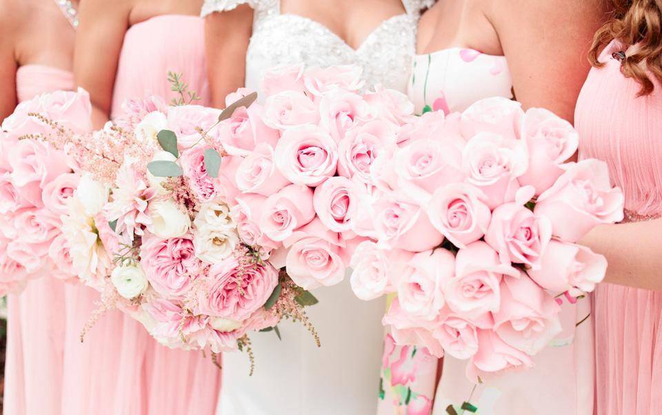 A+V Wedding_312.jpg
