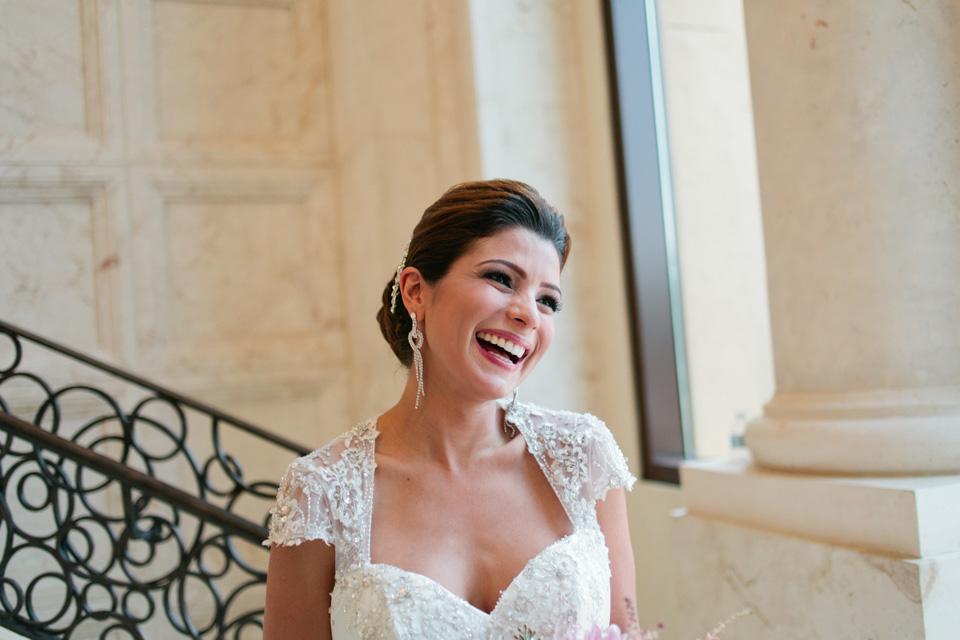 A+V Wedding_371.jpg
