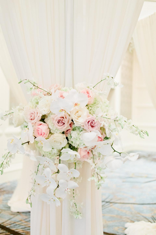A+V Wedding_403.jpg