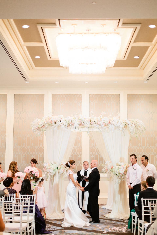 A+V Wedding_455.jpg