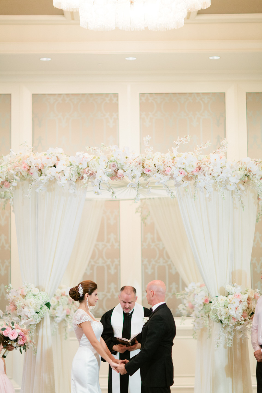 A+V Wedding_463.jpg