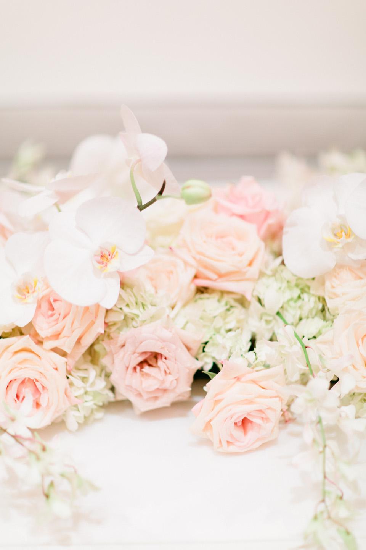 A+V Wedding_544.jpg