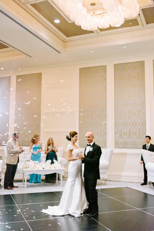 A+V Wedding_615.jpg