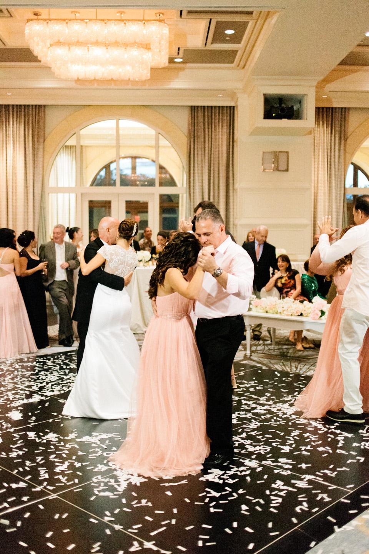 A+V Wedding_630.jpg