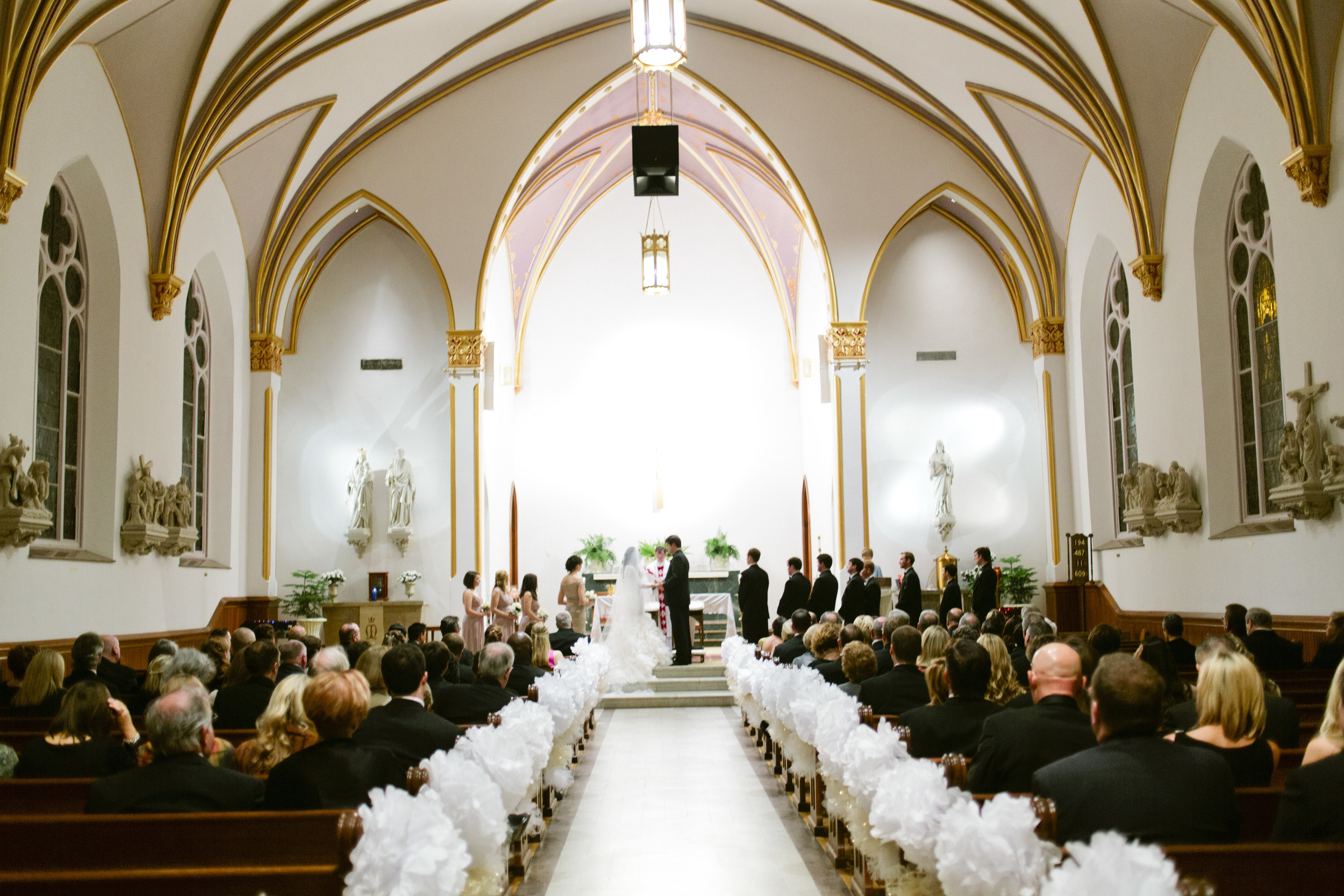 Wedding Slideshow_09.jpg