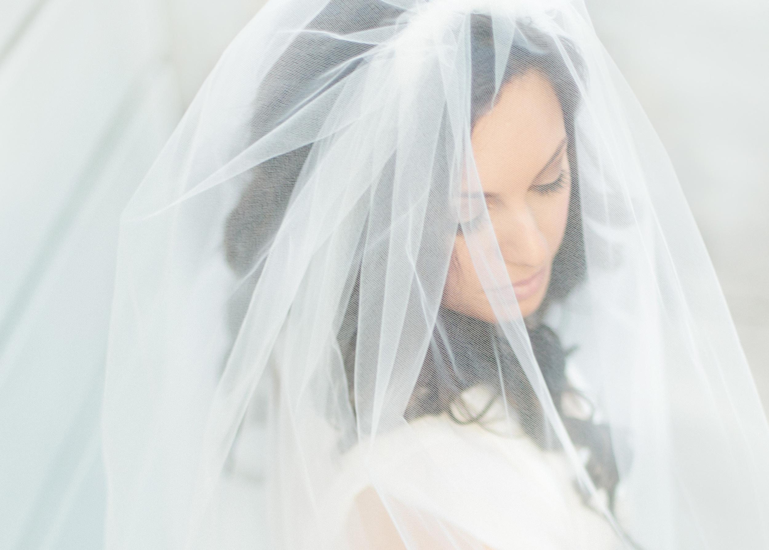 bridal elegance.jpg