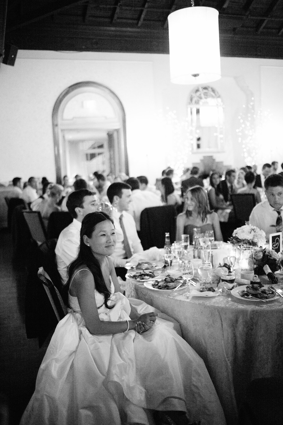 Mark+Mina Wedding20120714_110.jpg