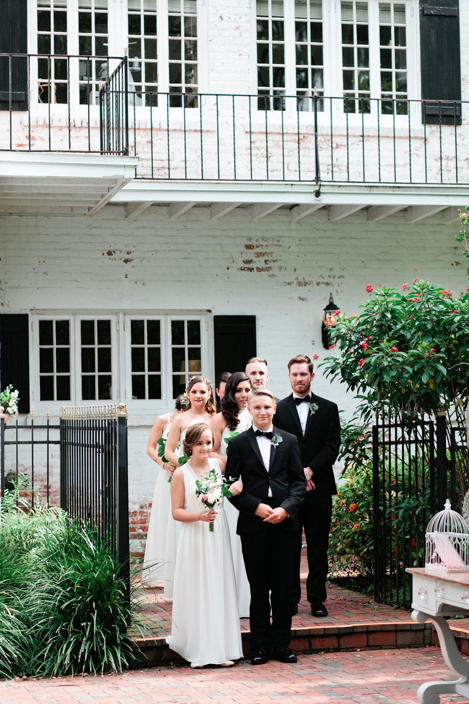 Peachtree House Wedding_033.jpg