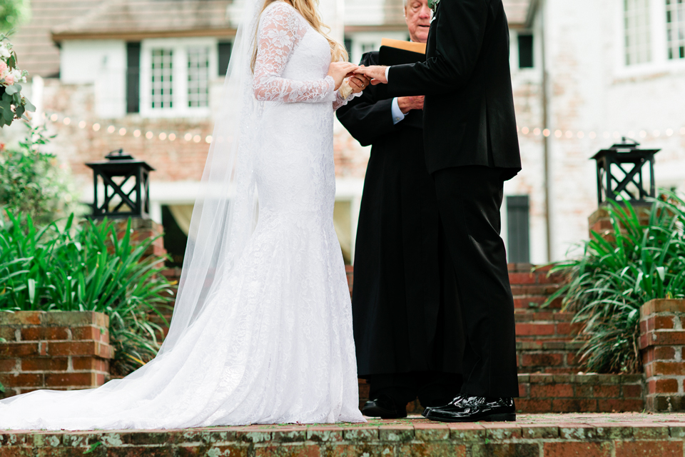 Peachtree House Wedding_041.jpg