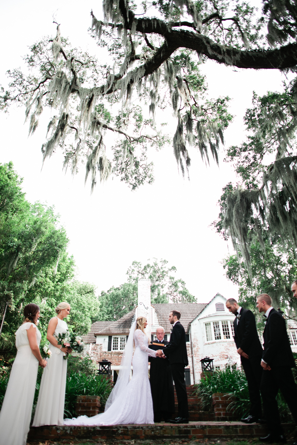 Peachtree House Wedding_044.jpg