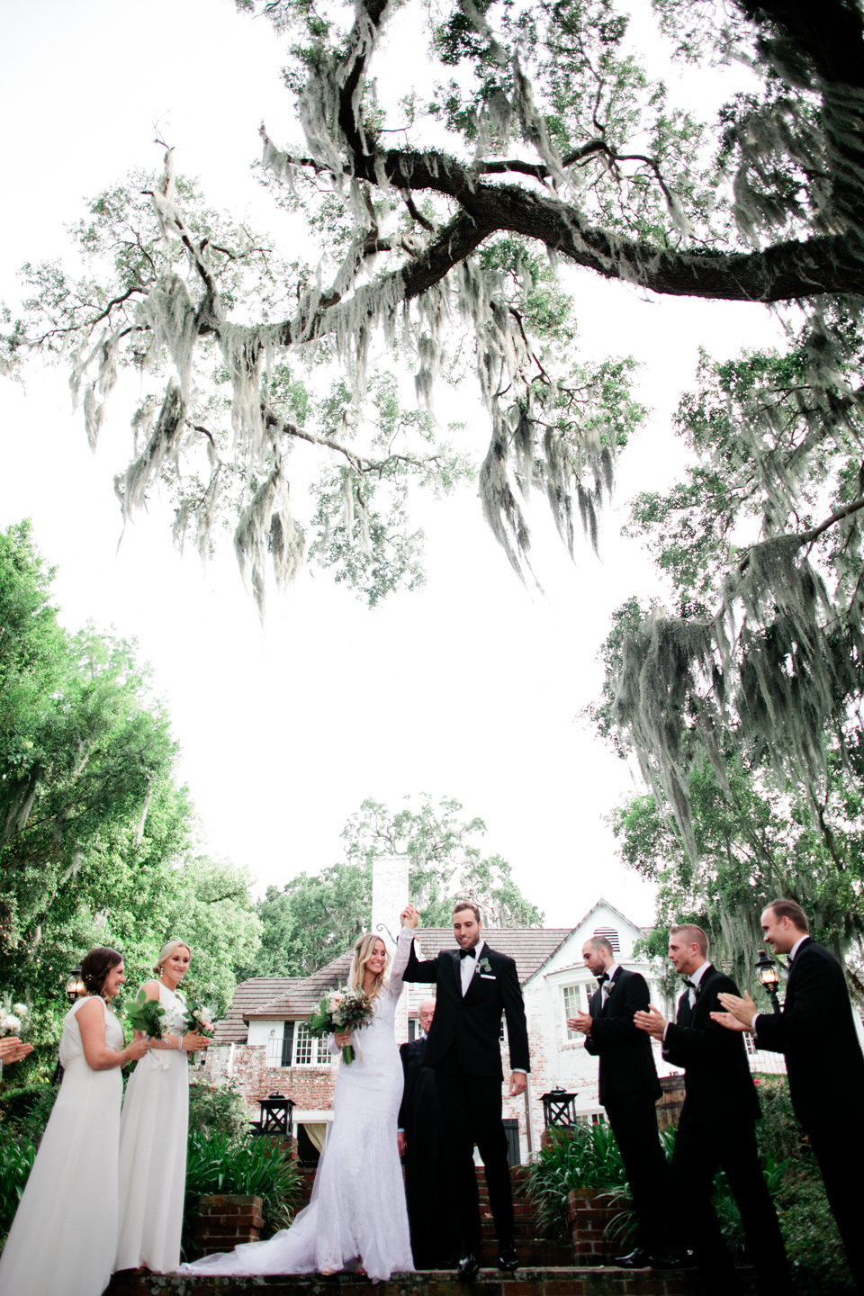 Peachtree House Wedding_047.jpg