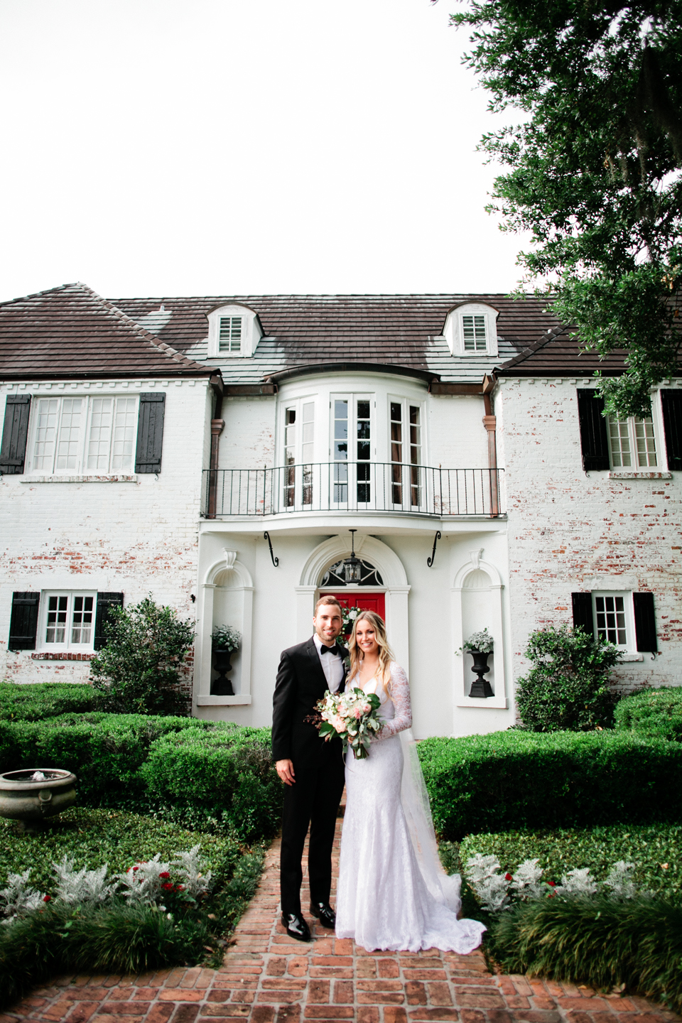 Peachtree House Wedding_078.jpg