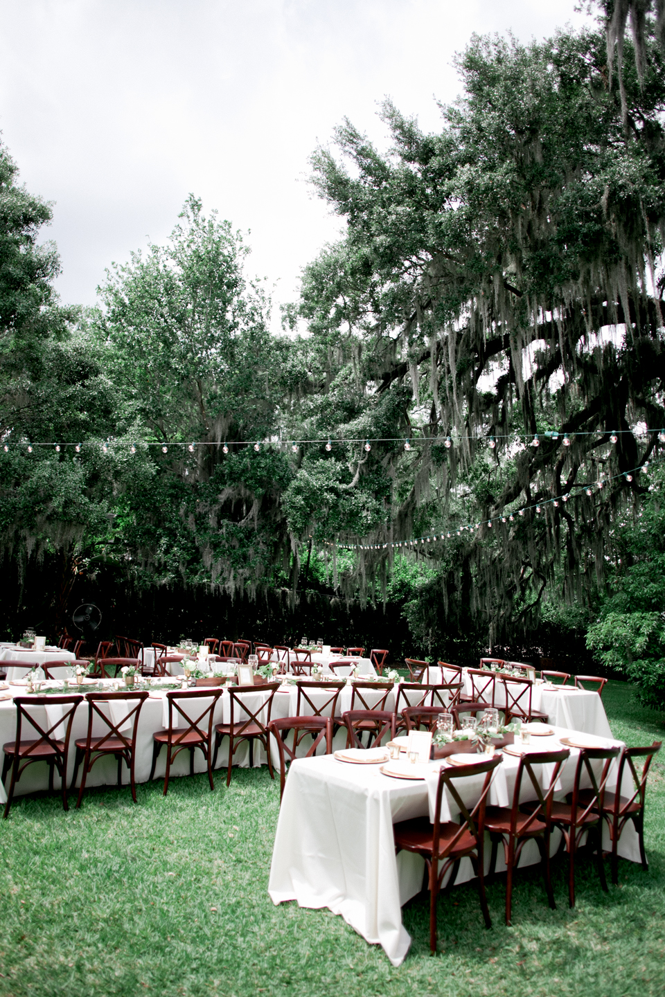 Peachtree House Wedding_090.jpg