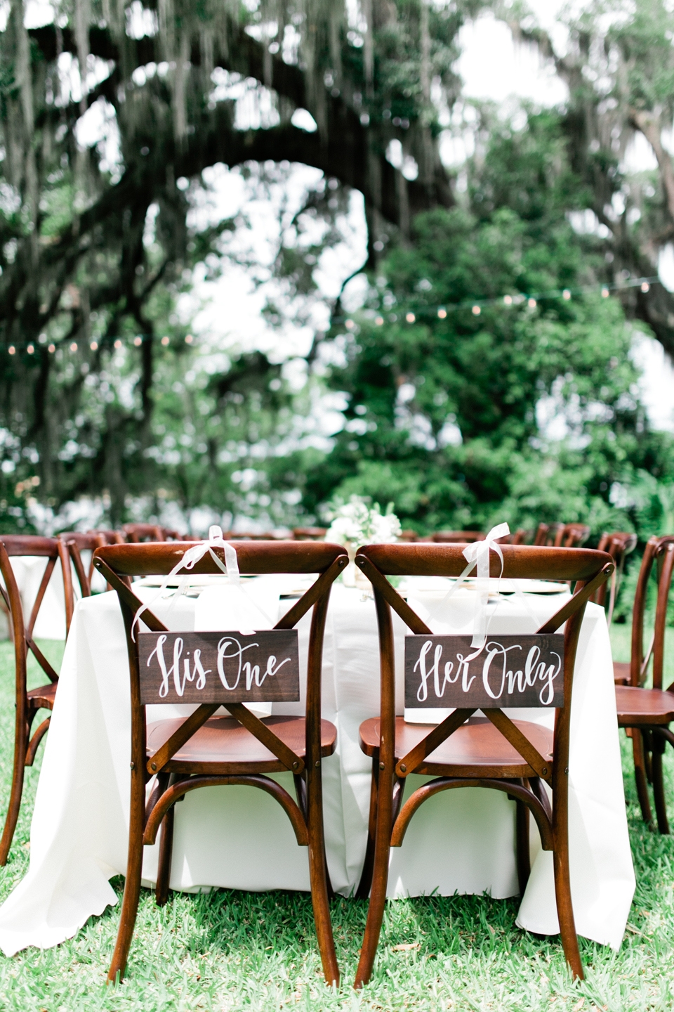 Peachtree House Wedding_092.jpg