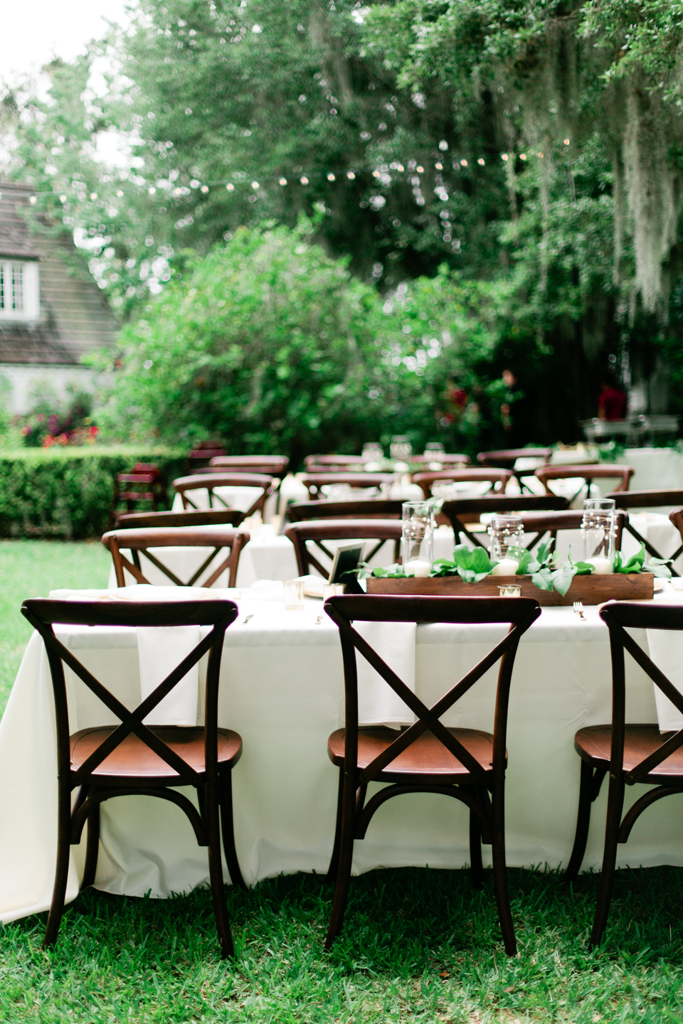 Peachtree House Wedding_094.jpg
