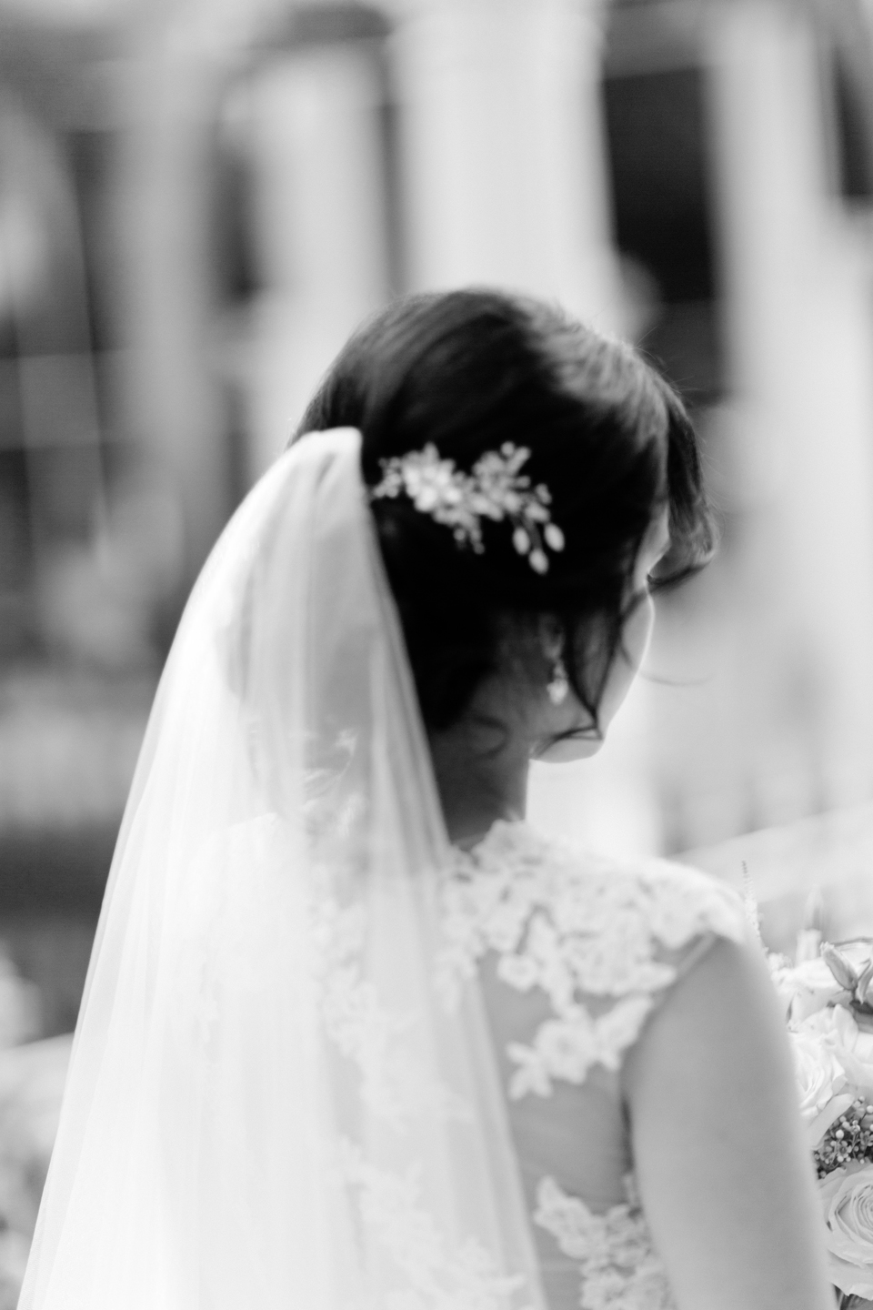 Ehren + Diem Wedding_0312.jpg