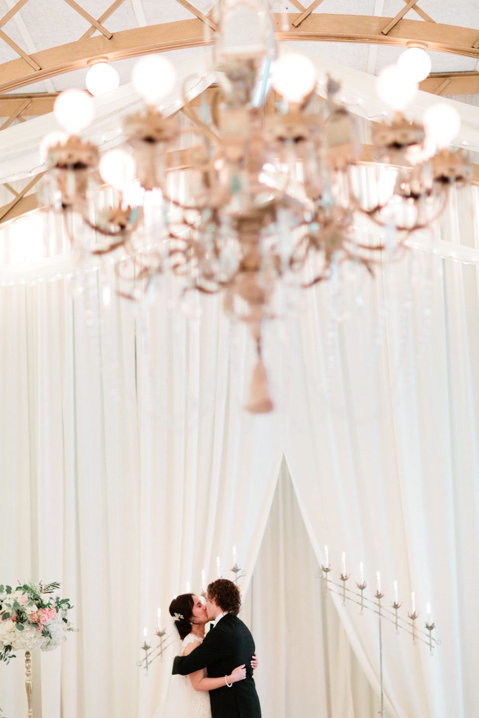 Ehren + Diem Wedding_0512.jpg