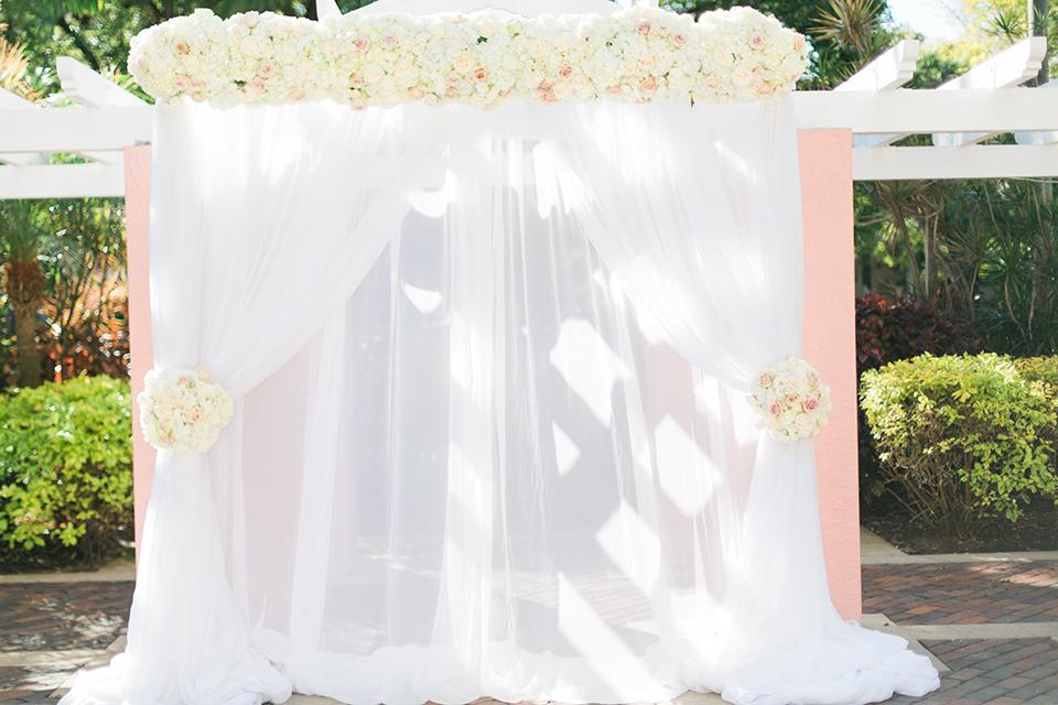 Vinoy Wedding_024.jpg