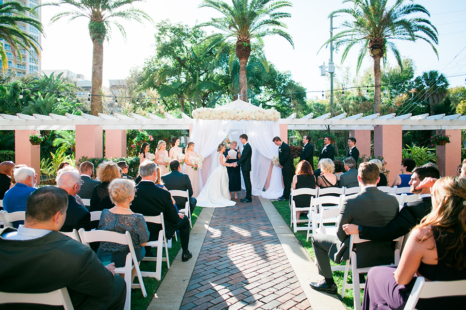 Vinoy Wedding_036.jpg