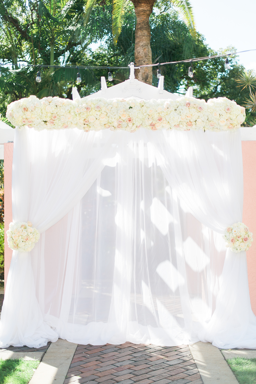 Vinoy Wedding_026.jpg