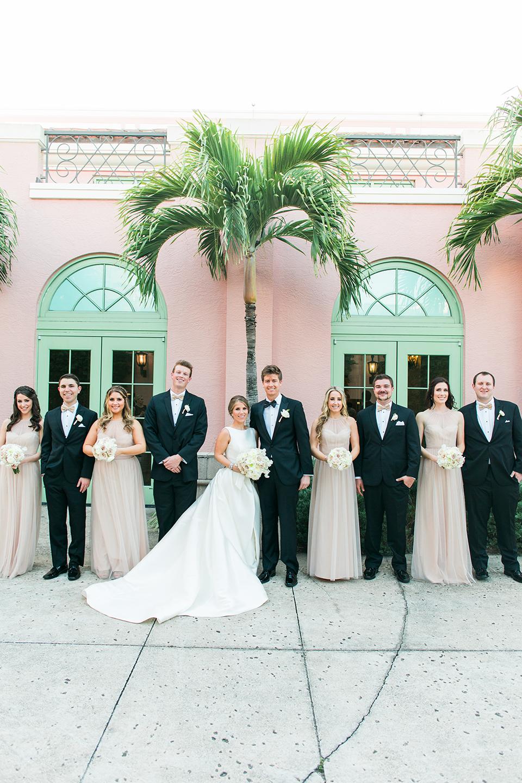 Vinoy Wedding_048.jpg