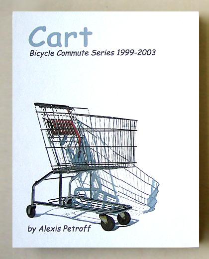 cart_cover.jpg