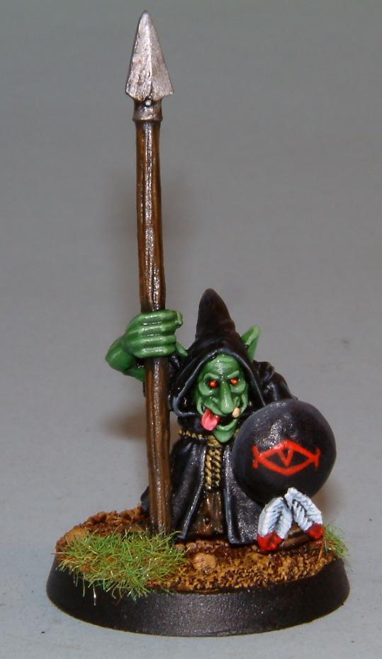 night goblin 1 a.JPG