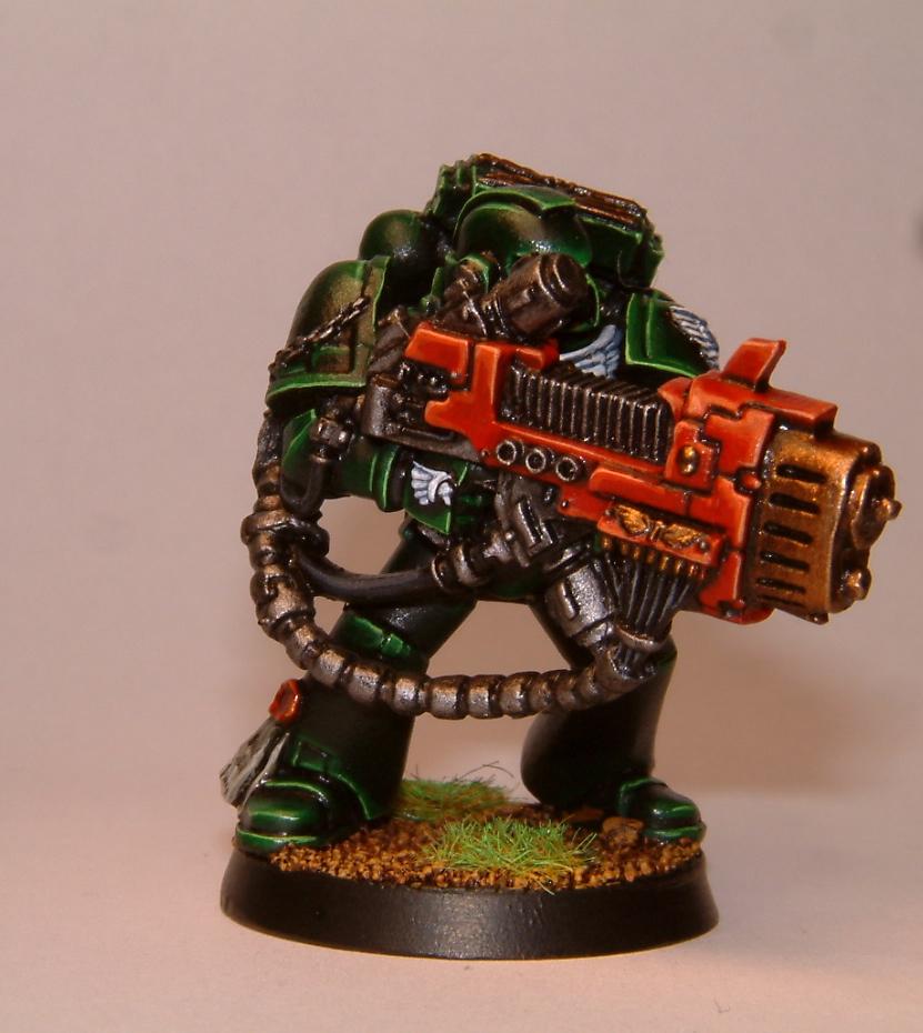 dark ange heavy weapon b1.JPG