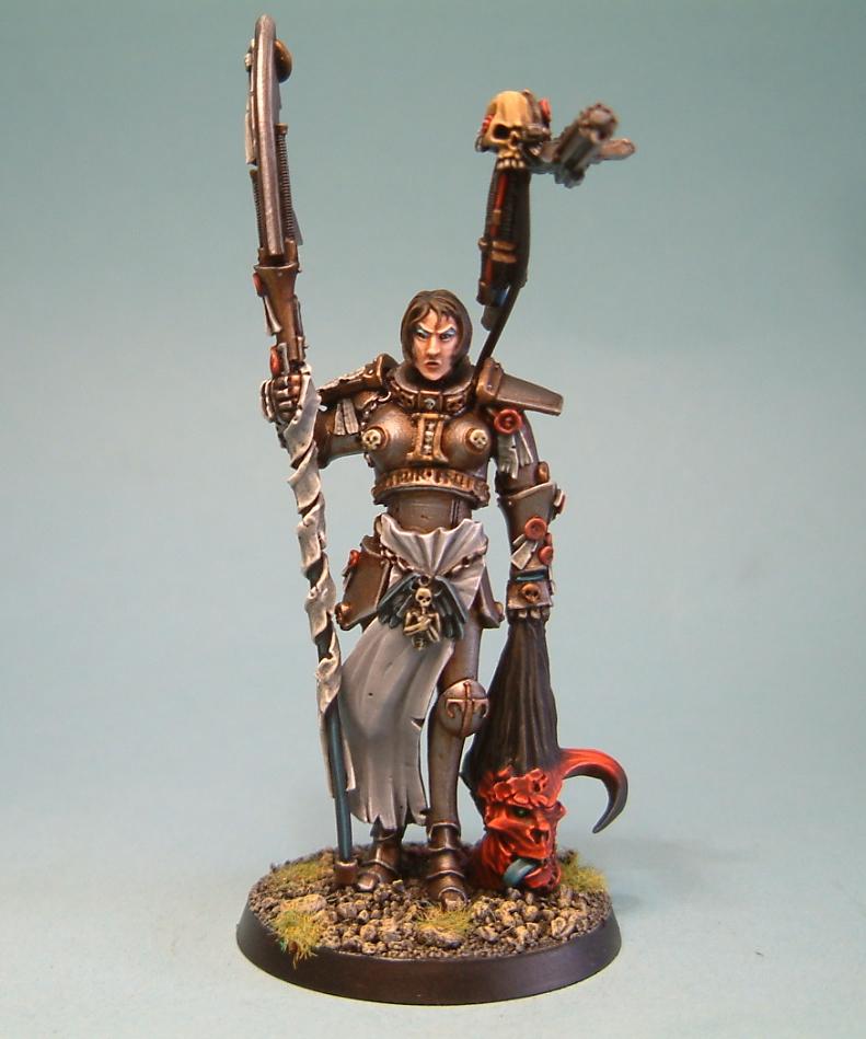 Demon Huntress 14.JPG